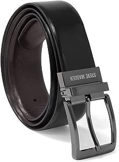 black watch brown belt