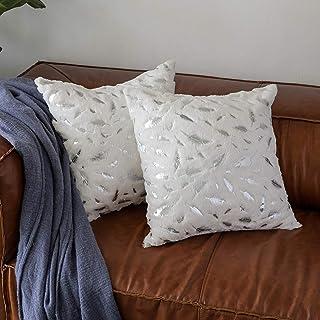4Ft6 environ 1.22 m Brand New Divan-lit avec Tête de Lit et Matelas Avec Stockage 3 FT 4 ft environ 0.91 m