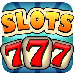 Addicting Slots Lucky 7's