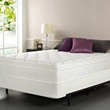 Best sleep master mattress Reviews