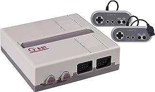 8-Bit Entertainment System