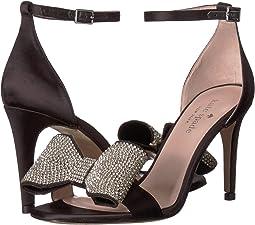 Gweneth Heeled Sandal