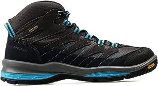 GriSport Gri Unisex Trekking Bot Ve Ayakkabısı 12505S7T