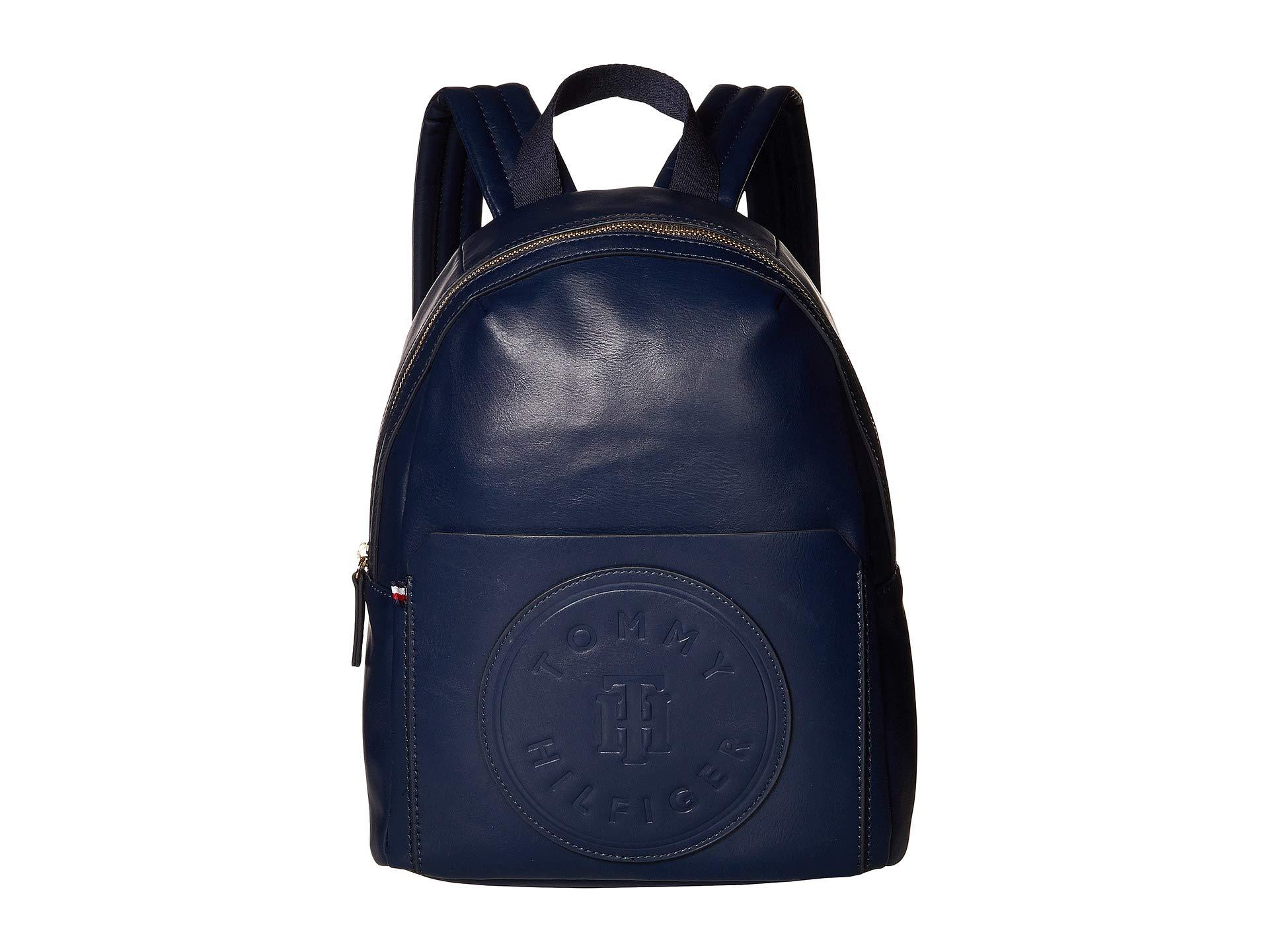 Tommy Hilfiger Tommy Hilfiger Virden Dome Backpack