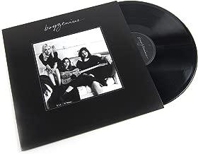boygenius: boygenius (Julien Baker, Phoebe Bridgers, Lucy Dacus) Vinyl LP