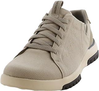 حذاء اوكسفورد للرجال من سكيتشرز