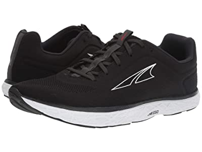 Altra Footwear Escalante 2 (Black) Men