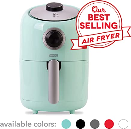 Amazon.com: Blue - Small Appliances / Kitchen & Dining: Home ...