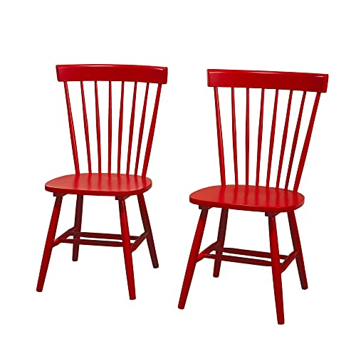 Cool Accent Chairs Target Amazon Com Camellatalisay Diy Chair Ideas Camellatalisaycom