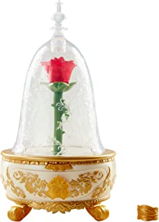 Best belle and rose Reviews