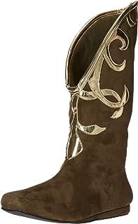 Women's 103-Alba Boot