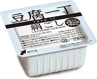 ジオ 付箋 メモ 豆腐一丁 絹ごし 小 TKS-1
