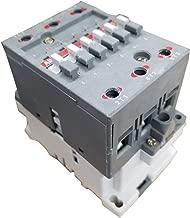 ABB A75-30-11-84 3P, Contactor, IEC, 120V AC