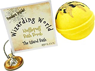 Best bath bombs nearby Reviews