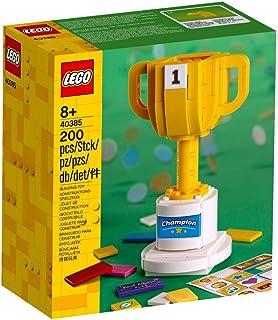 LEGO Creator Trofee Set 40385