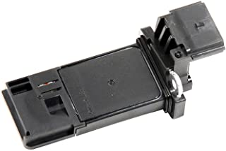 ACDelco 23262343 GM Original Equipment Mass Air Flow Sensor