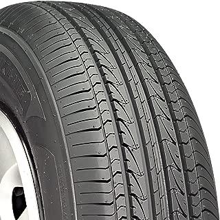 Best 155 r12 tire Reviews