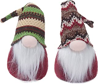 Best swedish tomte for sale Reviews