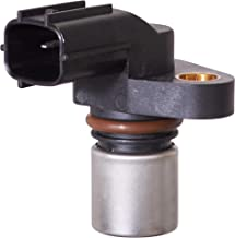Spectra Premium S10161 Camshaft Position Sensor