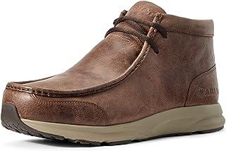 حذاء رجالي غربي Spitfire من ARIAT