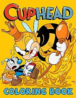 Amazon.es: cuphead