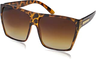 kardashian sunglasses online
