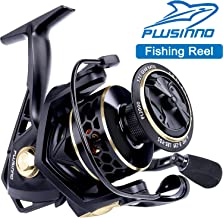What Is The Best Open Face Fishing Reel
