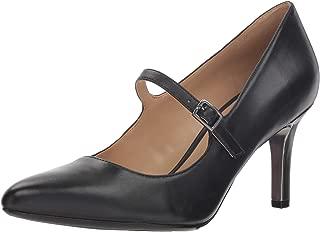 Naturalizer Women's Naiya Dress; Comfort; Heel; Slip On; Dressy Shoe