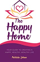 Best happy home life Reviews