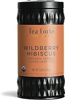 Best naturate hibiscus tea Reviews