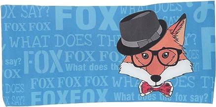 Bondi Band (Hipster Fox)