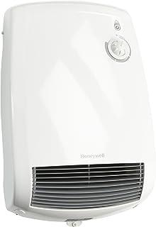 Honeywell BH 888 E - Calefactor