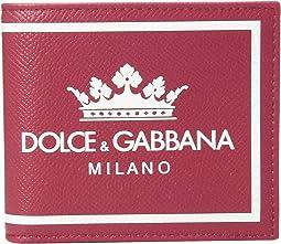 Milano Logo Wallet