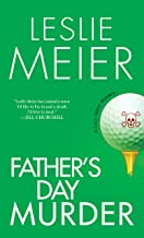 Father's Day Murder (A Lucy Stone Mystery Series Book 10)