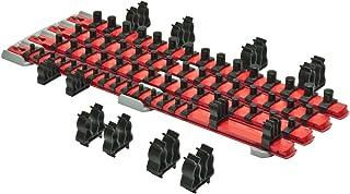 Ernst Manufacturing Twist Lock Complete Magnetic Socket System