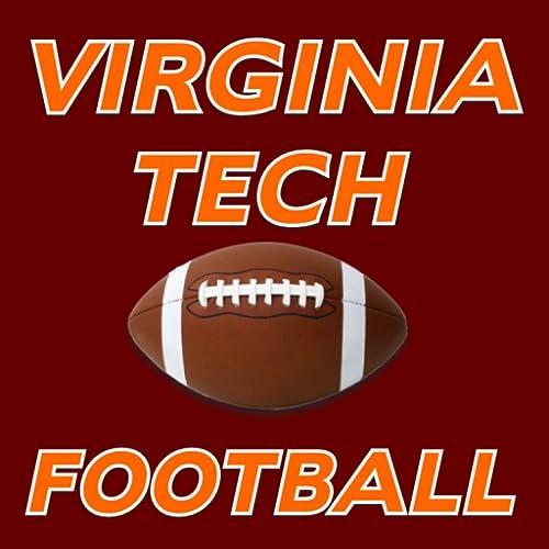 Virginia Tech Football News