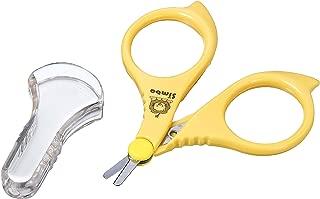 Simba Baby Safety Scissors