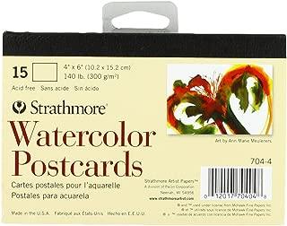 artist postcards for sale