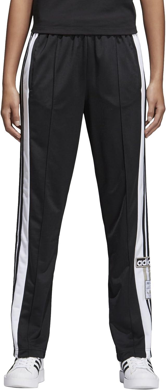 Adidas Originals Women's adibreak Track Pant