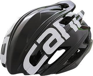 Cannondale(キャノンデール) ヘルメット サイファー ロード S/M (52-58cm)