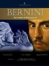 BERNINI, the master of Baroque art