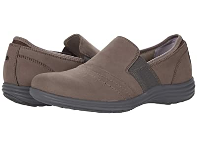Aravon Beaumont Twin Gore (Grey) Women