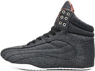 610e77c8948c5 Amazon.com: Ryderwear