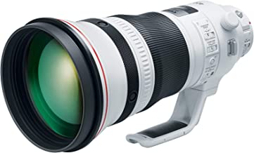 Best canon ef 400mm f 2.8 l is iii Reviews