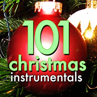 I Believe in Santa Claus (Originally Performed by Kenny Rogers & Dolly Parton) [Instrumental Version]