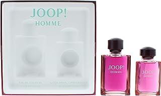 Joop Homme Eau de Toilette 125ml + A/Shave 75ml