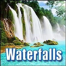Waterfalls: Sound Effects