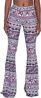 Best elephant bell bottom pants Reviews
