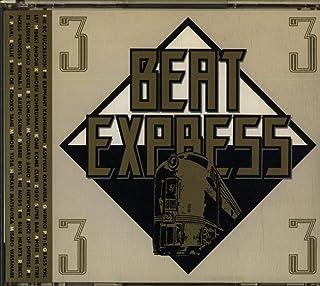 BEAT EXPRESS Vol.3