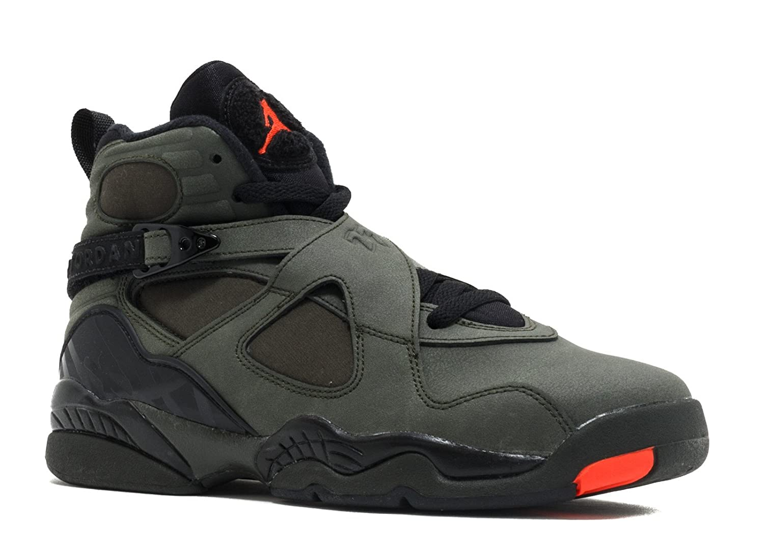 AIR JORDAN - エアジョーダン - AIR JORDAN 8 RETRO BG 'TAKE FLIGHT' - 305368-305 - SIZE 6.5 (子供、ユニセックス)